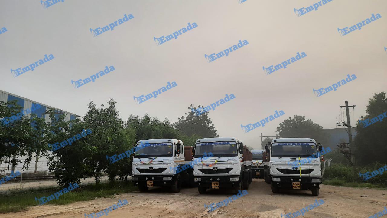 Logistics (1)
