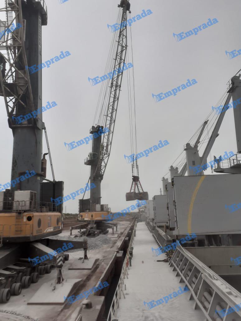 Logistics (12)