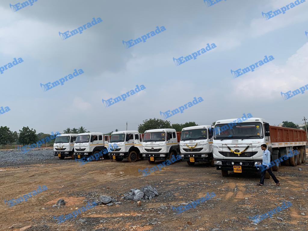 Logistics (26)